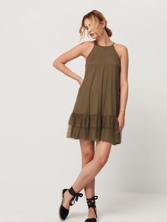 http://www.mohito.com/sk/sk/collection/all/dresses/sd694-87x/short-tulle-dress-with-frills