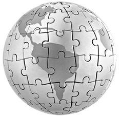 Importante Empresa en expansión solicita  Ejecutivos de cuentas clave ($9,000 mas comisiones) Auxiliar Contable ($7,000) Analista de Sistemas ($7,000) Contador General ($16,000 a $18,000) Auxiliar Capturista ($8,000 a $9,000) Auxiliar de Acumulados Temporal ($6,500)  Interesados enviar curriculum a reclutamiento2@cmasrh.com