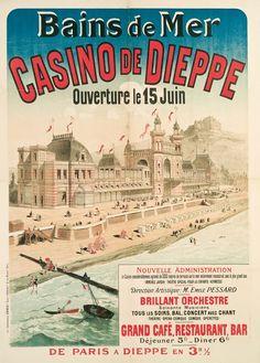 Dieppe