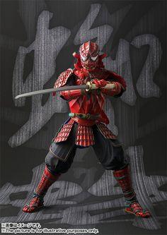 Manga-Realization-Spider-Man-003.jpg