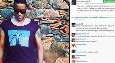 Anselmo Ralph promete show grátis para a cidade da Praia, Cabo Verde em Agosto http://angorussia.com/?p=17736