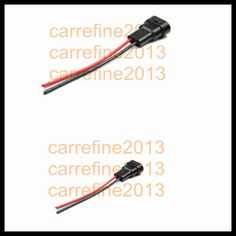 9a469aca0715c262c575e3f01a477035 hid xenon electronics accessories 55w 35w h7 hid xenon strengthen wiring harness for h7 hid Wire Harness Assembly at crackthecode.co