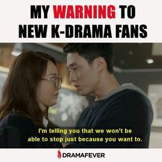 Explore latest gallery about of funny reaction pictures of the day. These are 38 funny reaction memes photos that will blow your mood and make you lol. Korean Drama Funny, Korean Drama Quotes, Park Hae Jin, Park Seo Joon, Drama Fever, Drama Drama, Funny Reaction Pictures, Song Joong, Oh My Venus