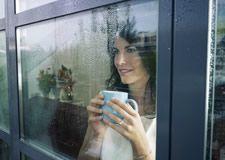 De antisociale persoonlijkheidsstoornis - Persoonlijkheidsstoornissen - de Viersprong, specialist in persoonlijkheid, gedrag en gezin