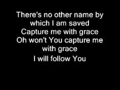 ▶ Rescue Video by Newsong Lyrics for worship - YouTube