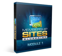 Membership Sites Blueprint Reviews    http://freeteams.net/membershipsitesblueprint/