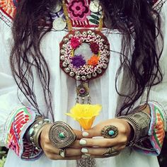 Bohemian Fortunes : Photo