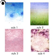 Allenjoy camera photography pastel color baby backgrounds Background for photo beautiful 3x5ft backgrounds for photo studio