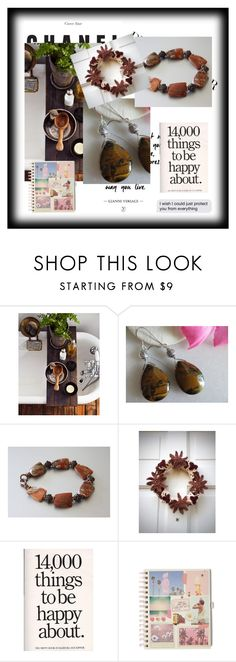 """""""Rustic"""" by therusticpelican ❤ liked on Polyvore featuring bathroom, rustic and vintage"""