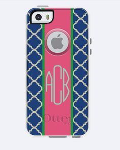 gm otterbox monogrammed phone case.png