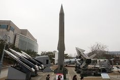 North Korea Conducts Another Failed Missile Launch