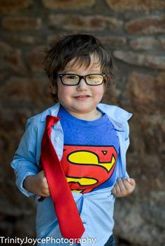 little boys, superhero, boy pictures