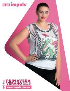 ¿Qué tal algo del Medio Oriente? ;) Encuentra tu estilo en Impuls. #YoSoyImpuls www.impuls.com.mx