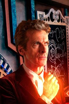 Peter Capaldi - Who Else - https://www.facebook.com/photo.php?fbid=723409407843011&set=gm.1837700739875916&type=3&permPage=1