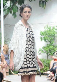 Look bapho by Vanessa Montoro no Blog da brasileira Lala Rudge