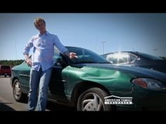 Keep your teen and your family safe on the road.  AmFam® | Teen Safe Driving  youtube.com/amfam