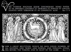 Daughter of the King, Catholic line art - part 2via Corpus Christi...