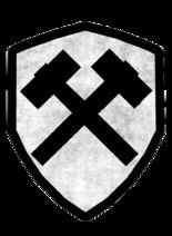 Symbol-Minehold-01.png (260 KB)
