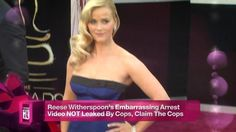 VIDEO: Entertainment News - Reese Witherspoon, Carey Mulligan, Taylor Swift - http://uptotheminutenews.net/2013/05/03/people-celebrity/video-entertainment-news-reese-witherspoon-carey-mulligan-taylor-swift/