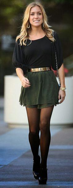 Talia Shepard Sexy Dresses And Skirts Pinterest Free