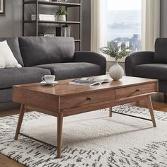 What lamp for my living room? Living Room Trends, My Living Room, Living Room Furniture, Furniture Deals, Furniture Styles, Furniture Design, Fine Furniture, Wooden Furniture, Diy Home