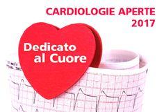 """Ospedale Assisi, cardiologi incontrano i cittadini nella settimana """"Per il Tuo cuore"""""""