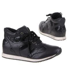 Click pe imagine pentru marire Adidas Sneakers, Modern, Outfits, Shoes, Fashion, Moda, Trendy Tree, Suits, Zapatos
