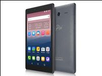 DownloadAlcatel One TouchPixi 4 4034X Flash Stock ROMis the firmware used for Alcatel One Touch Pixi 4 4034X Device.From This Page, You can get Alcatel One Touch Pixi 4 4034X Stock ROM-Firmware original file.This Stock Rom Firmware Zip File Comes in a package Including How to manual, Driver, Flash File and Flash Tool.