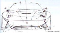 Cardesign.ru - O principal recurso da construção do veículo. Carros de design…