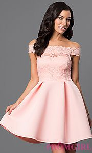 Buy CL-44196 at PromGirl
