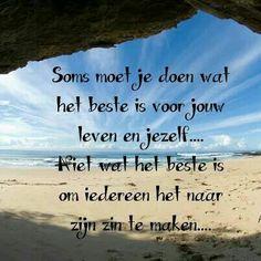 spreuken over keuzes maken 10 beste afbeeldingen van Keuzes maken is moeilijk!   Dutch quotes  spreuken over keuzes maken