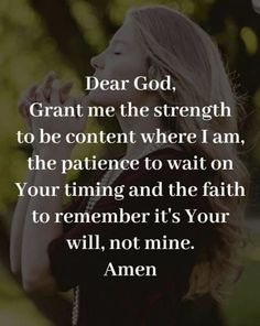 Prayer Scriptures, Faith Prayer, God Prayer, Prayer Quotes, Bible Verses Quotes, Faith In God, Faith Quotes, Religious Quotes, Spiritual Quotes