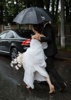 Wedding Poses, Wedding Photoshoot, Mermaid Wedding Dress With Sleeves, Wedding Photo Inspiration, Girl Photo Poses, Dream Wedding Dresses, Bridal Style, Wedding Bells, Marie