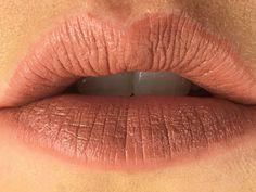 #Lipstick #Mac-Velvetteddy #lips #clairebaker #makeup