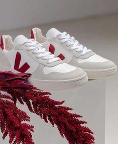 Les 91 meilleures images de Rouge   Chaussures rouges