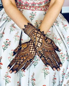 We have got a list of top Mehndi designs for Hand. You can choose Mehndi Design for Hand from the list for your special occasion. Engagement Mehndi Designs, Latest Bridal Mehndi Designs, Floral Henna Designs, Indian Mehndi Designs, Stylish Mehndi Designs, Wedding Mehndi Designs, Mehndi Design Pictures, Mehndi Designs For Hands, Mehandi Designs