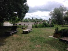 Sjekk ut dette utrolige stedet på Airbnb: Bel en rouge ! - Hus til leie i Arveyres