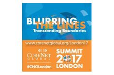 The CoreNet Global EMEA Summit will return to London in September 2017 for the fifth time bringing together leading figures from the corporate real estate (CRE) profession to discuss how CRE can add value and be a true strategic advisor in todays dynamic rapidly changing environment.