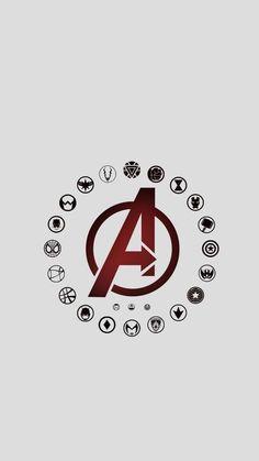 Ndtdn , Marvel Avengers – Marvel Univerce Characters image ideas tips Marvel Avengers, Marvel Fan, Marvel Dc Comics, Marvel Heroes, Marvel Universe, Films Marvel, Die Rächer, Poster Marvel, Marvel Background
