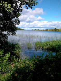 My favourite place in the world - Co. Fermanagh