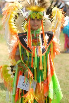 These Cherokee Indian Women pictures will teach you a little bit about the Cherokee Indians. Cherokee Indian Women, Native American Cherokee, Native American History, Cherokee Tribe, Cherokee Indians, Indian Pictures, Indian Party, Pow Wow, My Heritage