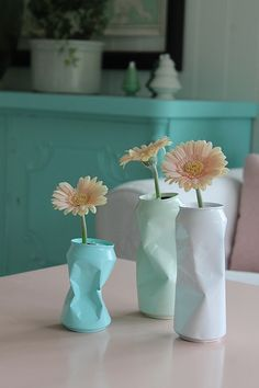The house by the bay Fun Projects, Diys, Bridal Shower, Interior Decorating, Diy Crafts, Colours, Simple, Inspiration, Creative Ideas