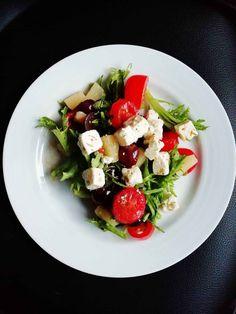 Zdravá večeře: 20 jednoduchých receptů na zdravá jídla 1000 Calorie Diet Plan, Keto Diet Plan, Diet Plans, Nutritarian Diet, Dietas Detox, Mediterranean Diet Recipes, Healthy Recipes, Juice Recipes, Meal Recipes