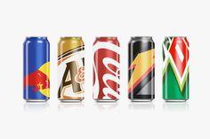 'Big Brand Theory' by Ewan Yap