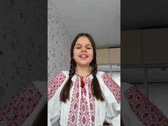 Maria Patricia Medeleanu - Mai ţii minte măi dragă Marie. Sari, Friends, Youtube, Fashion, Folklore, Saree, Amigos, Moda, Fashion Styles