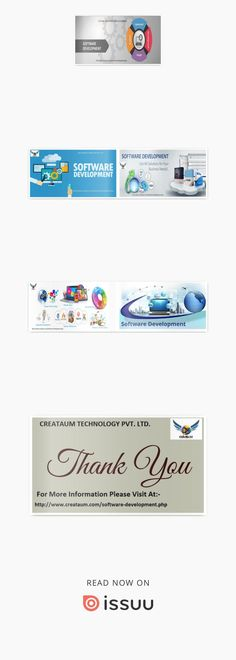Software Development Company in Varanasi Varanasi, Software Development, Technology, Reading, Website, Awesome, Tech, Word Reading, Be Awesome