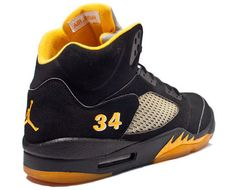 the latest e64b3 5a4d8 rare air jordans - Google Search Jordan 5, Jordan Retro, Jordan Shoes, Urban
