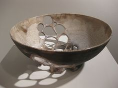 Christine Ruby #ceramics #pottery