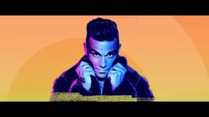 AppleMusic: Celebrating 10 years! Join Apple Music to watch robbiewilliams at #AMF10 on September 25  http://pic.twitter.com/NkaBUxAyG1   App Mobile New (@AppMobile4u) September 8 2016