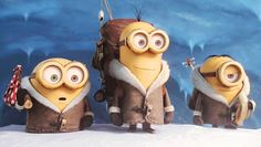 #Full_Minions_2015_Download_Animation_Movies_Online For Free. #Full_movies_free_download in hd dedicated to download full movie with all who visit us,We possess a wide range of genres, from classic movies to the latest releases from free films to the most bizarre productions.